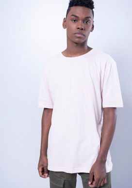 Camiseta-Basica-Rosa-Lotus