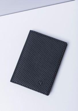 Carteira-Preta-Texturas-Aberta