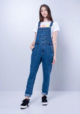 Macacao-Jeans-Azul-Escuro