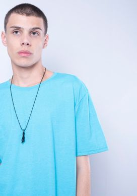 Camiseta-Basica-Azul-Turquesa