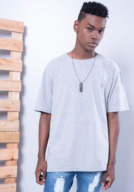 Camiseta-Basica-Cinza-Mescla
