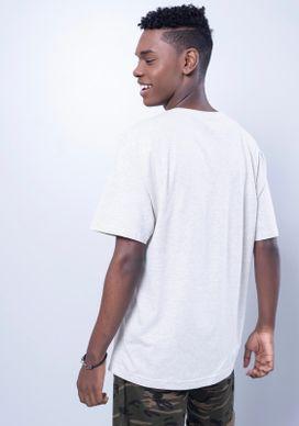 Camiseta-Basica-Mescla-Banana