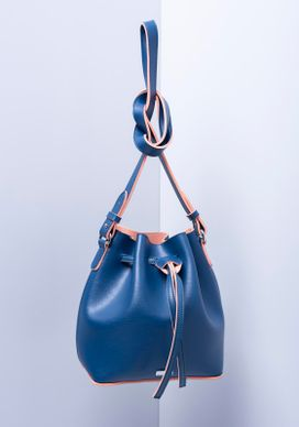 Bolsa-Saco-Azul-Marinho