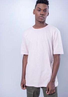 Camiseta-Basica-Rosa-Lotus-