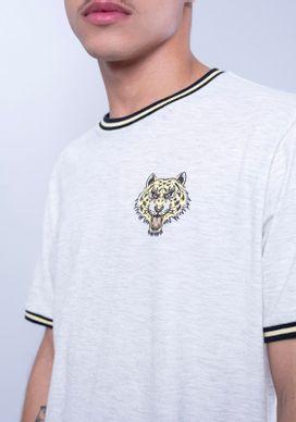 Camiseta-Manga-Curta-Tigre