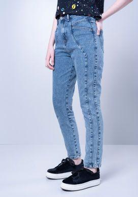 Calca-Mom-Jeans-Cintura-Alta-Vintage-Recorte