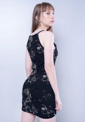 Vestido-Canelado-Constelacoes