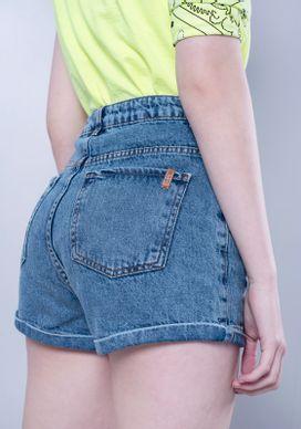 Short-Mom-Jeans-Barra-Dobrada
