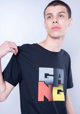 Camiseta-Manga-Curta-Gang-Quadrado