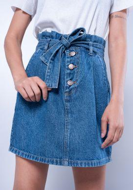 Saia-Jeans-Clochard-Alca-Removivel