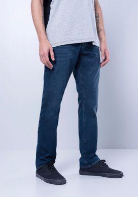 Calca-Jeans-Slim-Azul-Escuro
