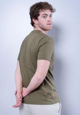 Camiseta-Manga-Curta-Inspire