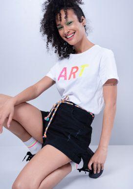 Short-Cintura-Alta-Preto-Cordao-Neon