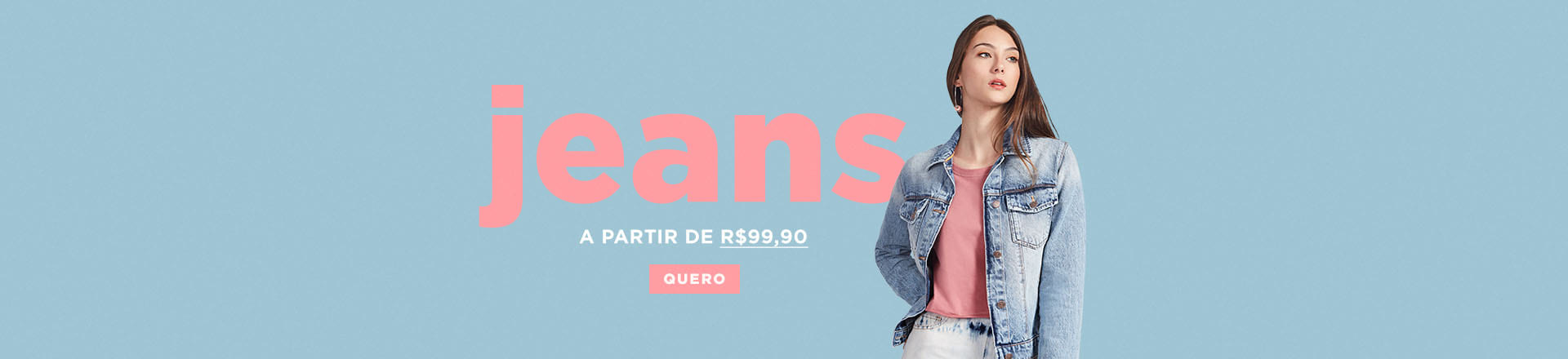 jeans 99