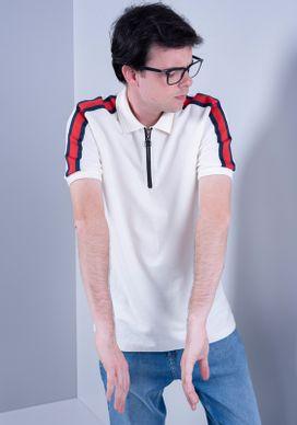 Polo-Manga-Curta-Listras-Ombro
