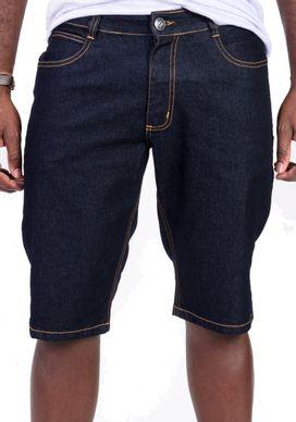 Bermuda-Jeans-Bigodes-3D