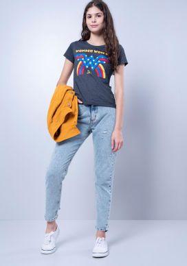 Camiseta-Mulher-Maravilha-Peace-And-Love