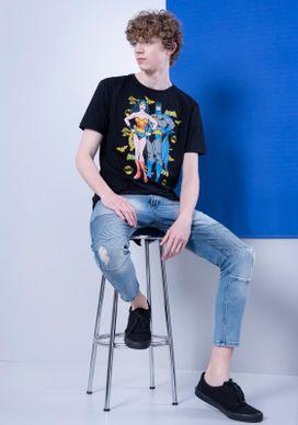 Camiseta-Preta-Mulher-Maravilha-E-Batman