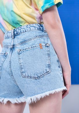 Short-Jeans-Cintura-Alta-Botoes
