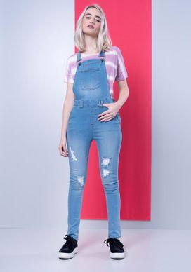 Macacao-Jeans-Com-Rasgos