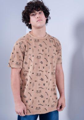 Camiseta-Manga-Curta-Full-Print-Lavada