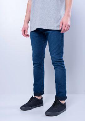 Calca-Jeans-Super-Power-Azul-Escuro
