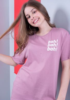 Camisetao-Estampado-Manga-Curta-Bah