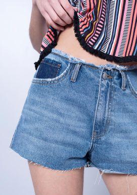 Short-Jeans-Cintura-Alta-Corte-A-Fio