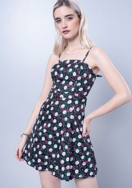Vestido-Frente-Unica-Amarracoes