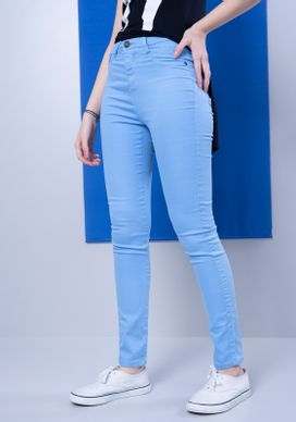 Calca-Jeans-Super-Power-Cintura-Media-Azul-Clara
