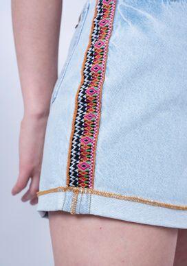 Short-Jeans-Cintura-Alta-Faixa-Etnica