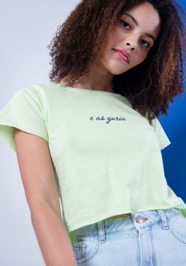 Blusa-Cropped-Estampada-Manga-Curta-E-As-Guria