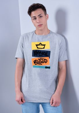 Camiseta-Estampada-Manga-Curta-Royal-Blood