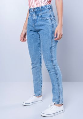 Calca-Mom-Jeans-Retro-Pala-Frente