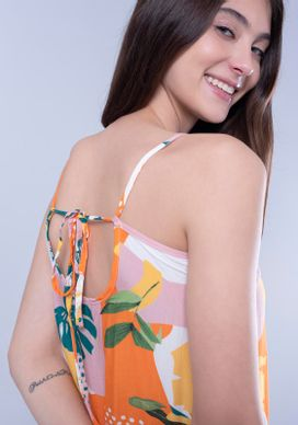 Blusa-Estampada-Tropical