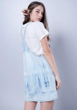 Salopete-Jeans-Tie-Dye