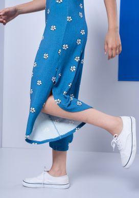 Macacao-Pantacourt-Estampado-Azul-Floral