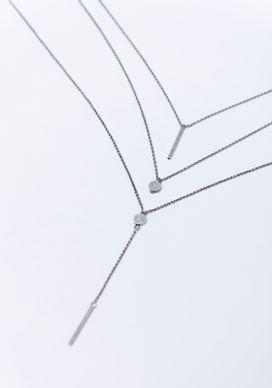 Colar-Camadas-Geometrico