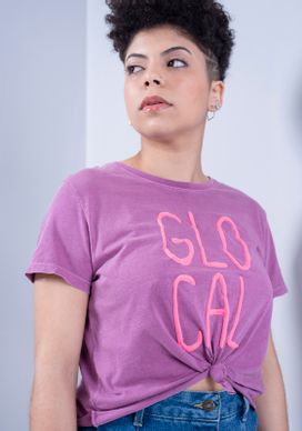 Blusa-Cropped-Estampada-Manga-Curta-Glocal