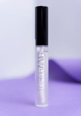 Batom-Liquido-Brilhoso