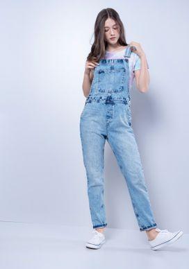 Macacao-Jeans-Marmorizado