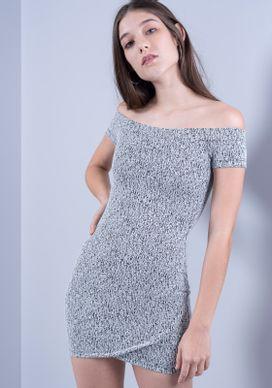 Vestido-Ombros-Jacquard----ToNight