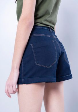 Short-Jeans-Cintura-Alta-Barra-Dobrada