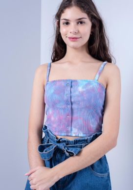 Blusa-Cropped-Estampada-Alcinha-Tie-Dye