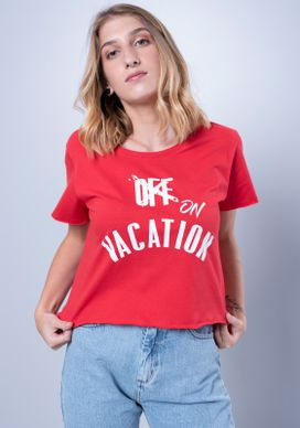 Blusa-Vermelha-On-Off-Vacation