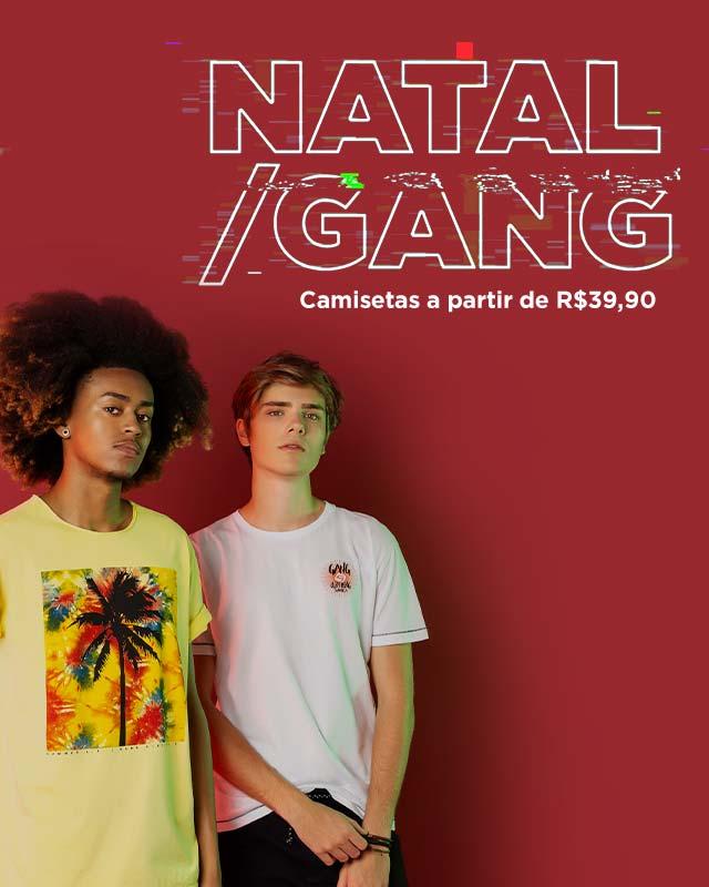NATAL_MASCULINO_MOB