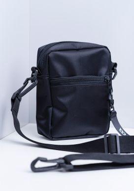 Shoulder-Bag-Preta-Super-Vibes