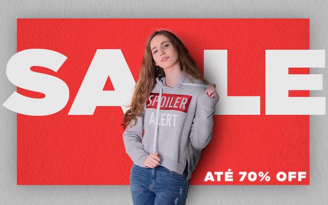 Banner Sale Mobile