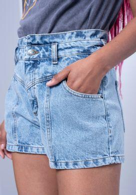Short-Jeans-Clochard-Recortes