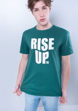 Camiseta-Estampada-Manga-Curta-Rise-Up-76